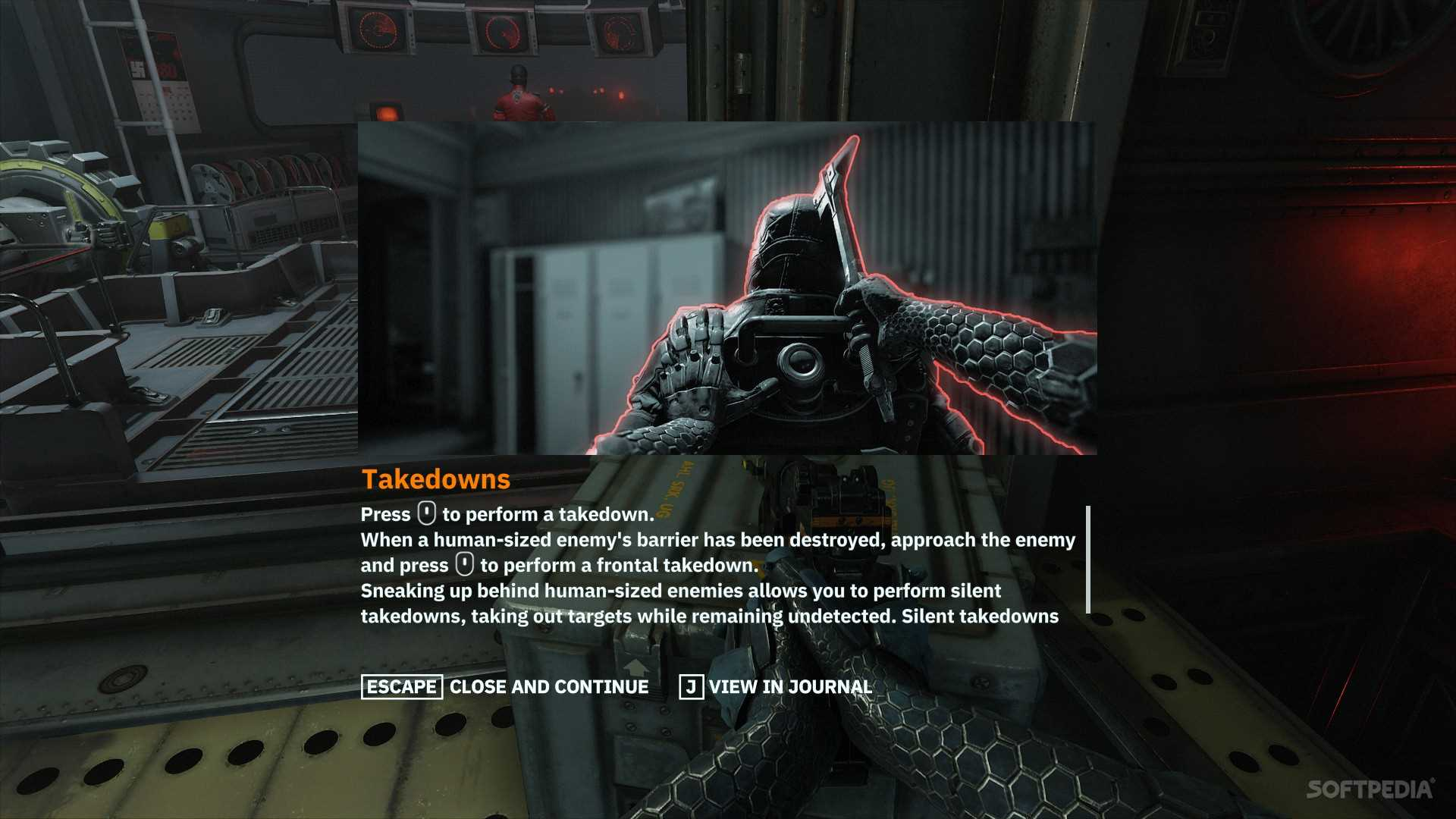 Wolfenstein: Youngblood Review (PC)