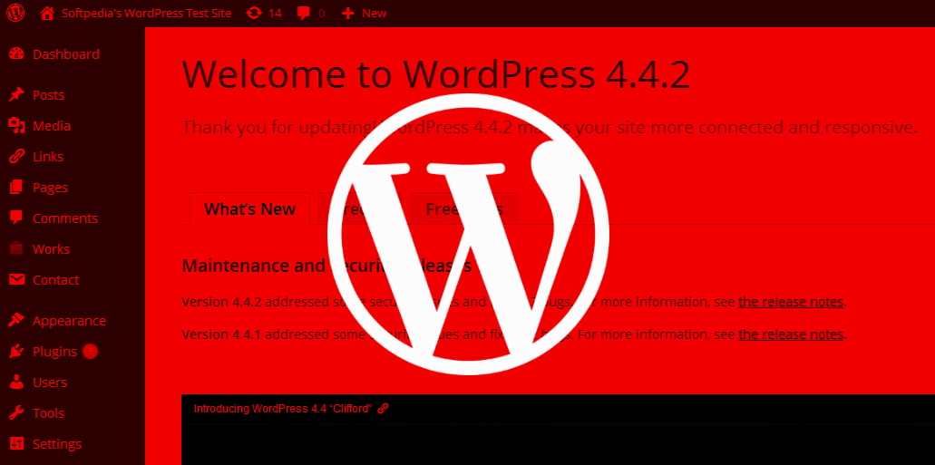 WordPress 4 4 2 Fixes SSRF and Open Redirect Security Issues