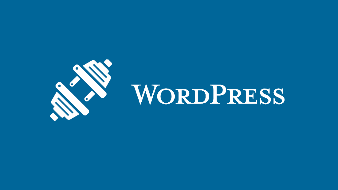 WordPress Gets 5K Takedown Requests, Google Gets a Lot More for WP Sites
