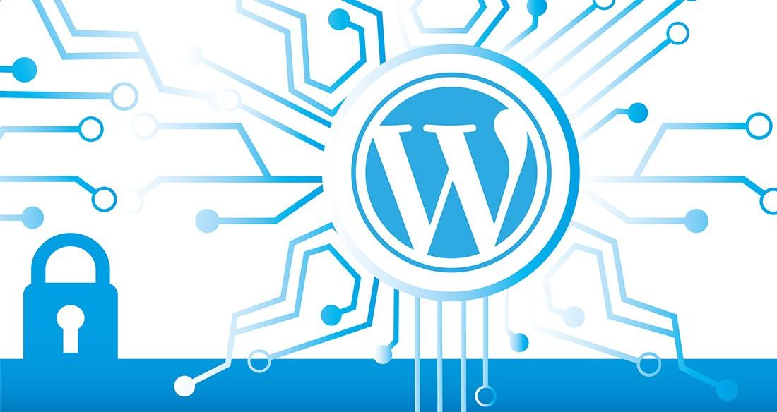 WordPress Launches Bug Bounty Program via HackerOne