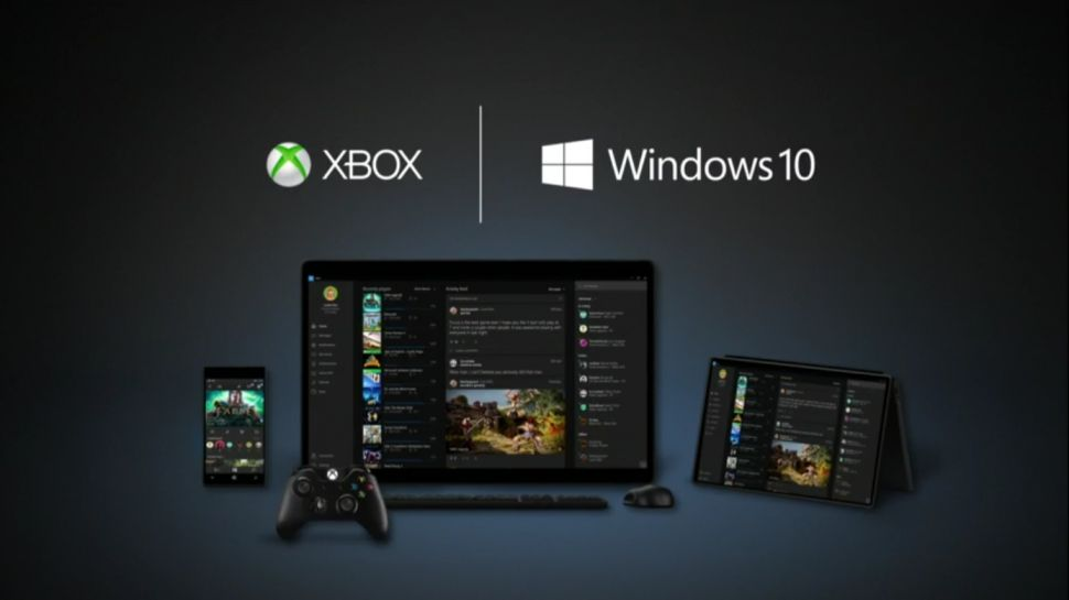 Xbox Boss Would Like to Bring Xbox 360 Emulator to PC