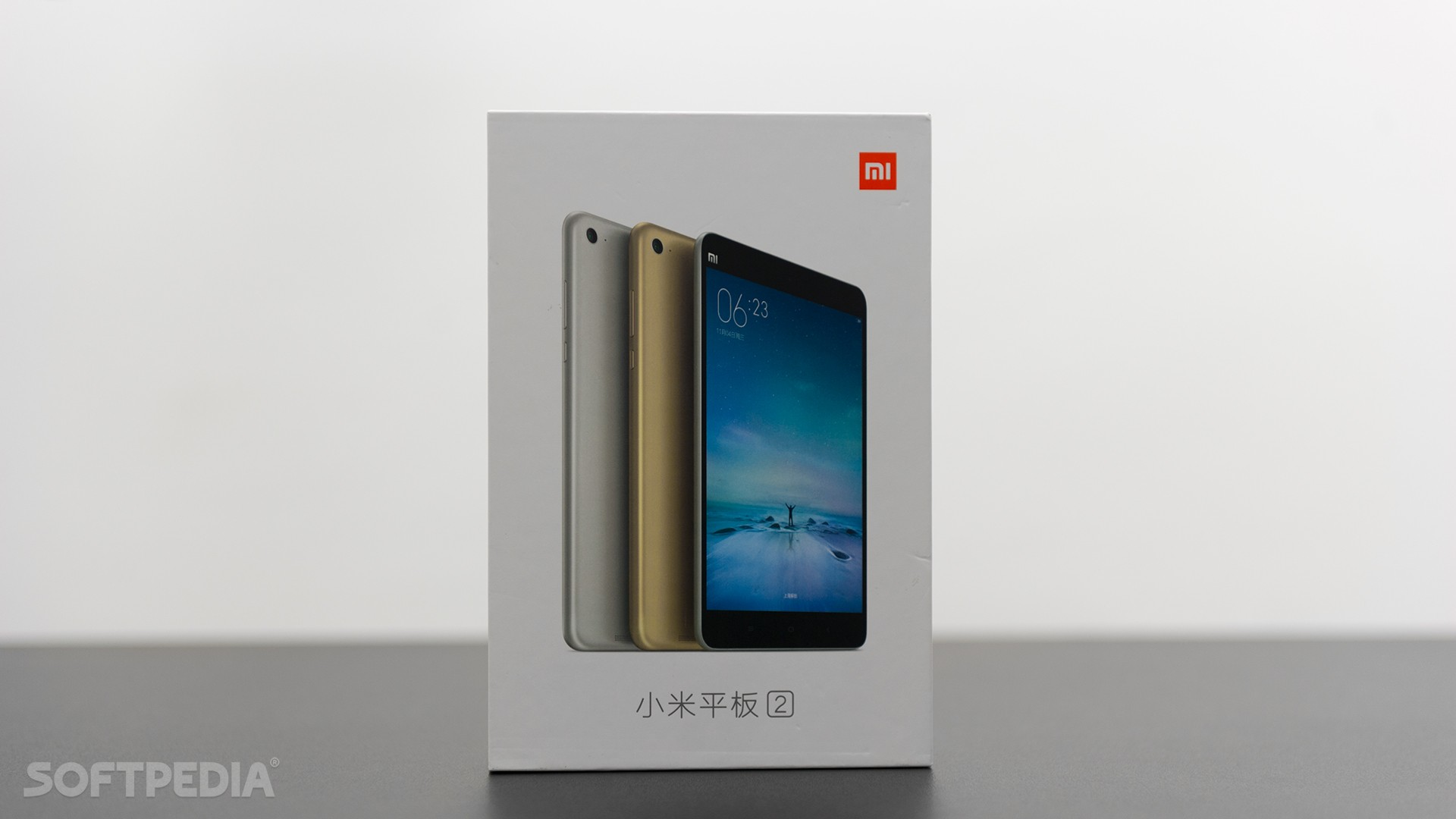 Xiaomi Mi Pad 2 Review A Tribute To Ipad Mini