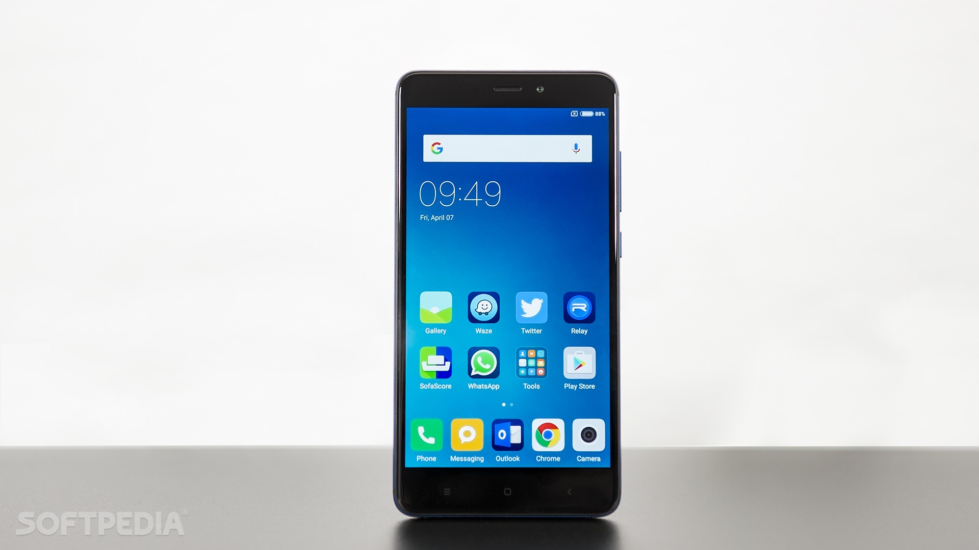Xiaomi Redmi Note 4 Review The Best Redmi Note Yet: Xiaomi Redmi Note 4 Review