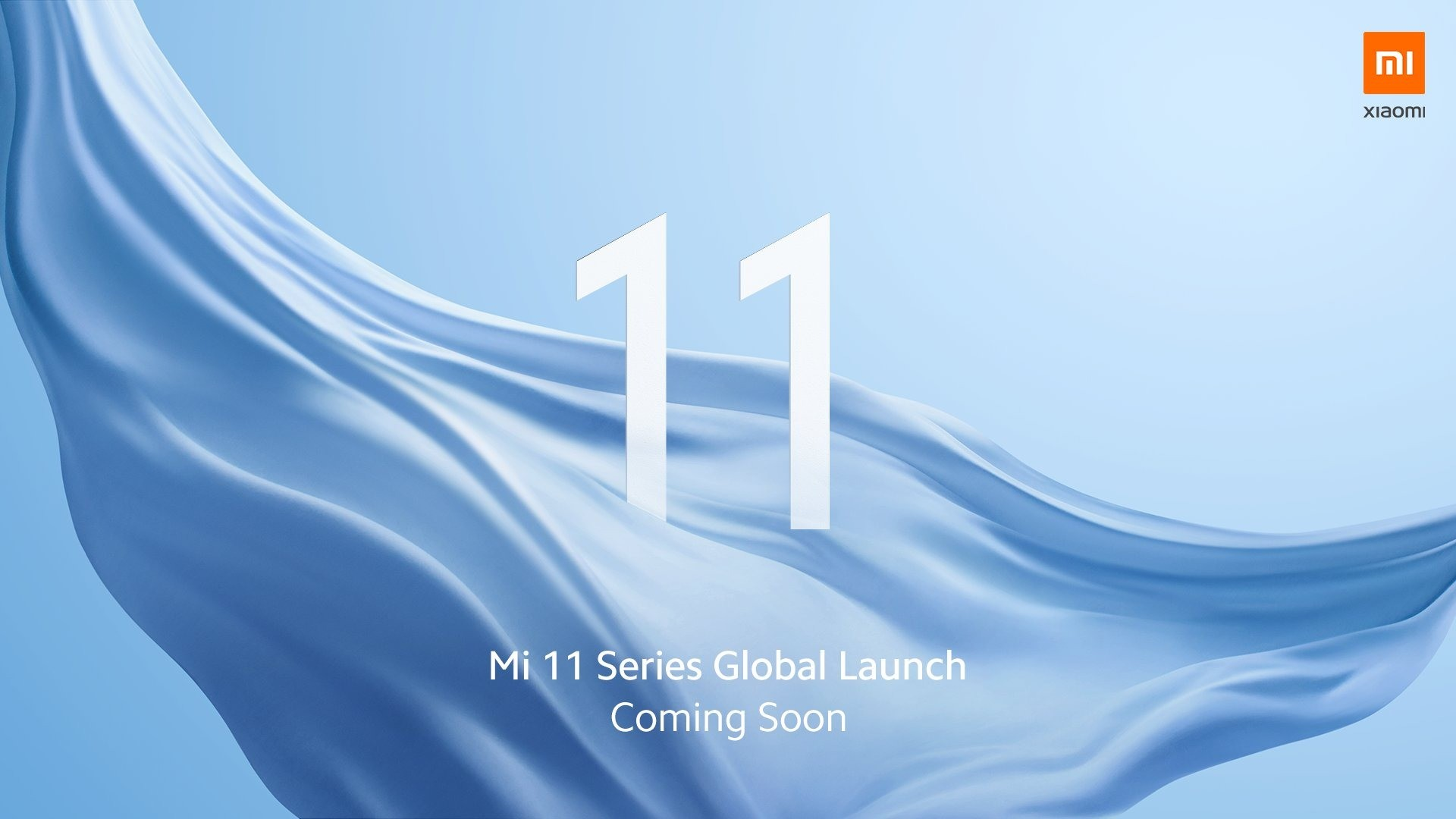 Cell phone without charger: Xiaomi M11 will not include it
