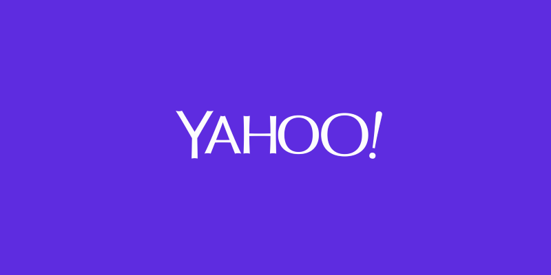 Yahoo Scanned Everyone's Emails in Real-Time for the NSA and FBI