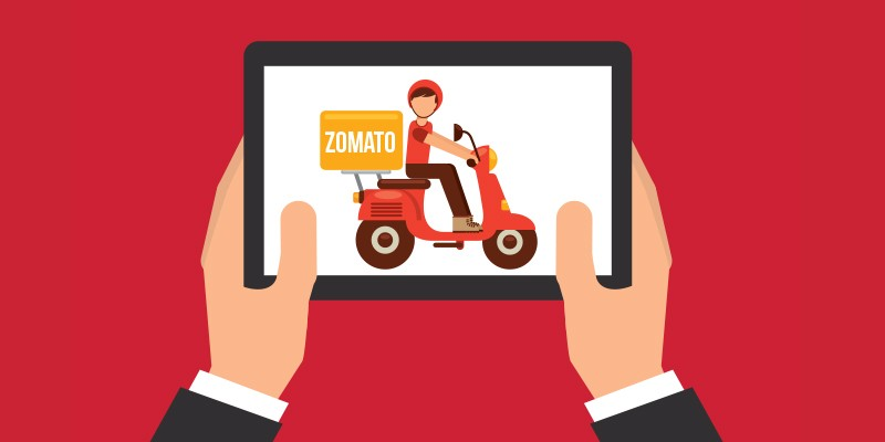 Zomato Breach Exposes 17M User Records, Makes Deal with