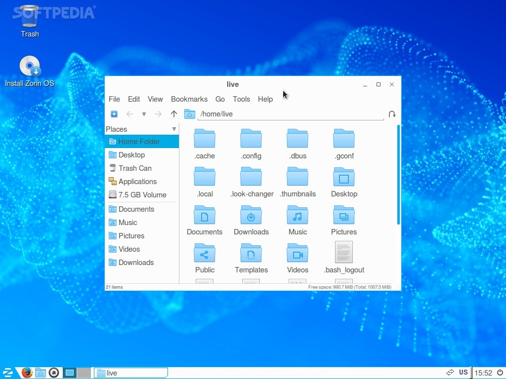zorin os lite ultimate free download
