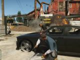 Grand-Theft-Auto-5-Cover-System-Allows-f