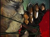 Here Are All of Dragon Age: Inquisition's Character Tarot ...