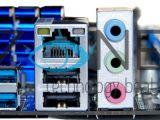 SAPPHIRE PURE White A55M Asmedia USB3.0 Drivers Windows