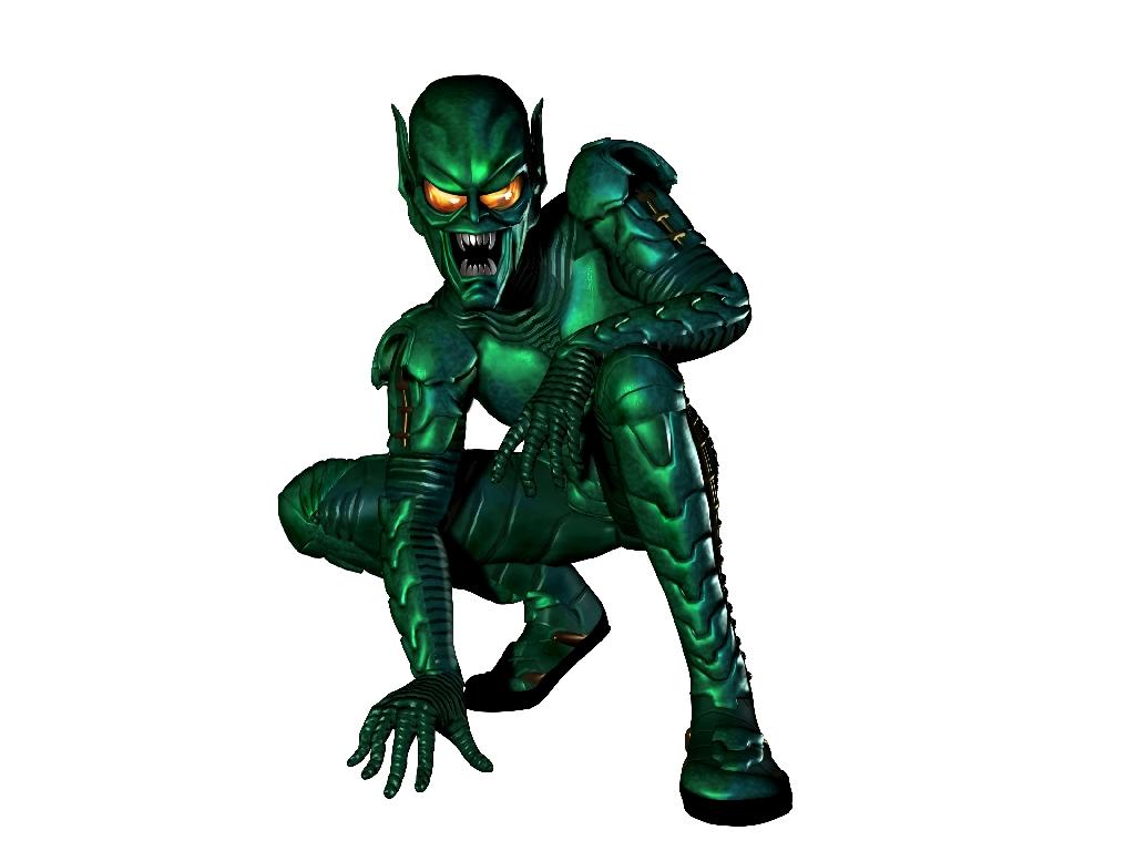 для зеленый человек в героях марвел фото родители разрешали